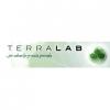 Terra-lab logo