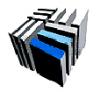 Terra Motus logo