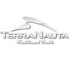 Terra Nauta logo