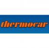 Thermocar logo