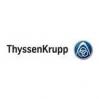 ThyssenKrupp Končar Dizala logo