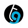 Timgraf media logo