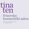 Tina-Ten logo