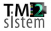 TM2 Sistem logo