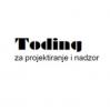 Toding logo