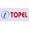 Topel logo