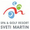 Toplice Sveti Martin logo