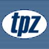 TPZ logo