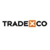 Tradexco logo