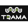 Trama informatika logo