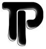 TRANS-PET logo