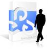 Trenutak - obrt za računalne i srodne djelatnosti logo