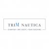 triM projekt d.o.o. logo