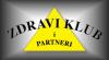 ZDRAVI KLUB I PARTNERI logo