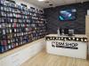 Prodavač/ica u mobitel shopu i servisu mobitela (m/ž)