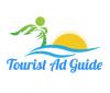Turistički reklamni vodič j.d.o.o. logo