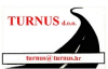 Turnus doo logo