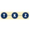 Tvornica tekstila Trgovišće logo