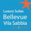 U.O. Bellevue logo