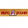 U.O. Bepo sound logo
