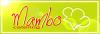U.O. Mambo logo