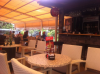 Rad na šanku u mirnome baru na Ravnicama (m/ž)