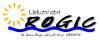 U.O. Rogić logo
