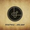U.O. Trapula logo