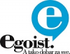 EGOIST 1997 d.o.o. logo