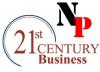 Novi projekt logo