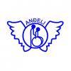 Udruga Anđeli logo