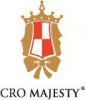 udruga Hrvatsko veličanstvo za djecu logo