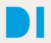 Udruga Ignorantia Nocet - neznanje škodi logo