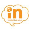 Udruga Inicijativa Nova logo