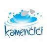 Udruga Kamenčići logo