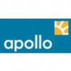 Ugostiteljski obrt Apollo logo