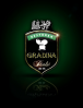 Ugostiteljski obrt Gradina  logo