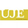 Uje logo