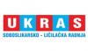 Ukras Bibinje logo