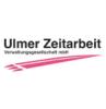 Pomocni radnici/e i monteri/ke - Tvrtka Peri - Ulm (m/ž)