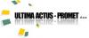 ULTIMA ACTUS - PROMET d.o.o. logo