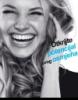 Ultra Smile jdoo logo