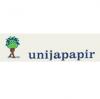 Unijapapir logo