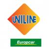 Uniline logo