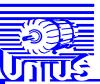 Unius logo