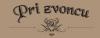 uo Pri zvoncu logo