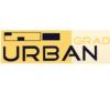 Urbangrad logo