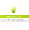 Uredna kuća logo