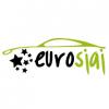 Uslužna zadruga EURO-SJAJ ZADAR logo