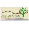 Uslužno proizvodna zadruga Jablanovec logo